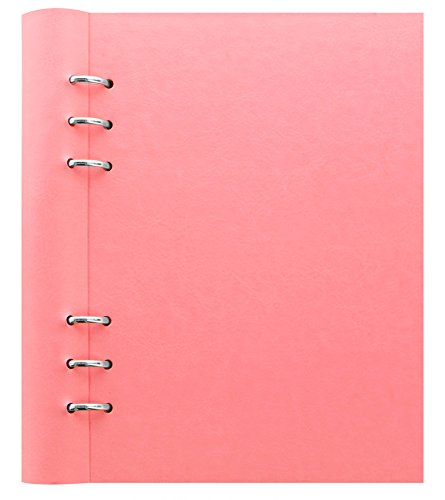 ファイロファックス『クリップブックシステム手帳023622』