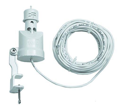 TORO Sensor de Lluvia con Cable de la Marca TRS