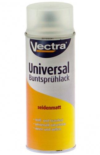 Universal-Sprühlack colourPlus 2in1
