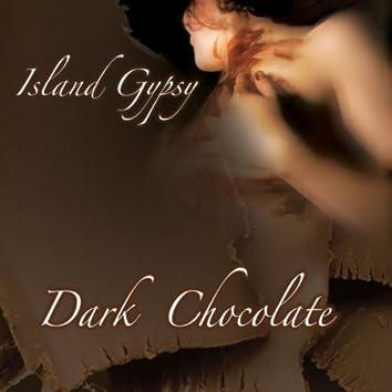Island Gypsy