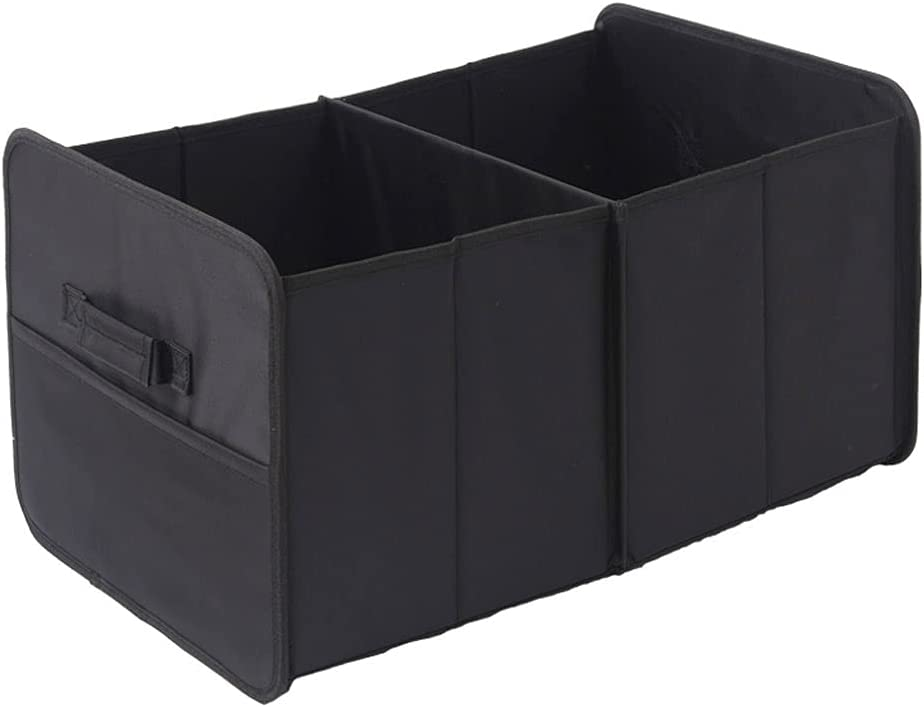 ROEWP Storage Our shop OFFers the best service Fabric Foldable Virginia Beach Mall Car La Box 503228cm Trunk
