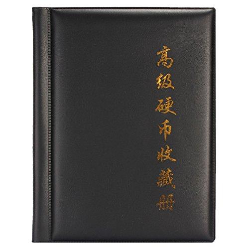 Aliciashouse 250 stuks zakken, verzamelobjecten, portemonnee, verzamelaarsstuk, muntgeld, album