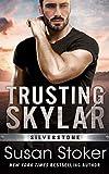 Trusting Skylar (Silverstone, 1)