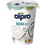 Alpro Coco 500 g