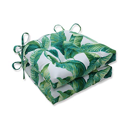 Sol 72 Outdoor Sol 72 Outdoor 10 Piece Outdoor Cushion Set X114161376 Fabric Wheat From Wayfair Daily Mail