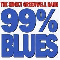 99percent Blues