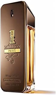 Paco Rabbane One Million Prive for Men - eau de Parfum, 100 ml