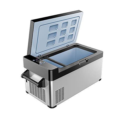 Congelador 50 Litros  marca DFYR