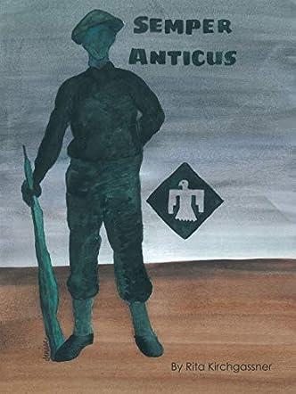 Semper Anticus