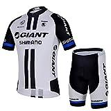 ZED- Maillot De Cyclisme,Tenue Cyclisme Homme, Costume De Cyclisme,Coupe-Vent Et Chaud (Couleurs Multiples)