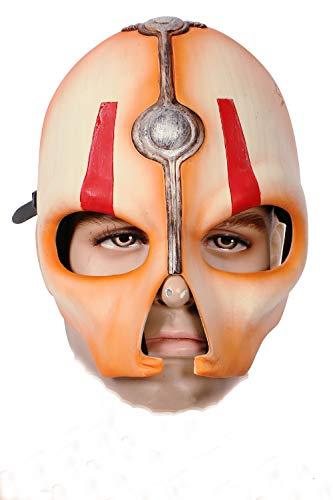 Mesky EU Darth Nihilus Maske