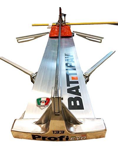 Battipav Profi EVO 133 Aluminium Fliesenschneider