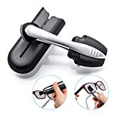 Best Eye Glass Cleaners - Bestidy Eyeglass Cleaners Set Lens Cleaner for Eyeglasses Review
