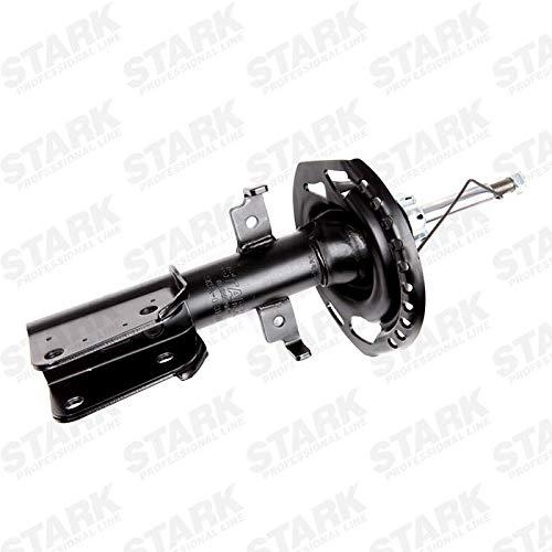 STARK SKSA-0130210 Stoßdämpfer