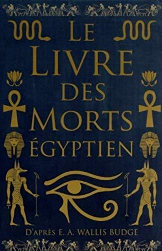 Egiptoko Egunkaria