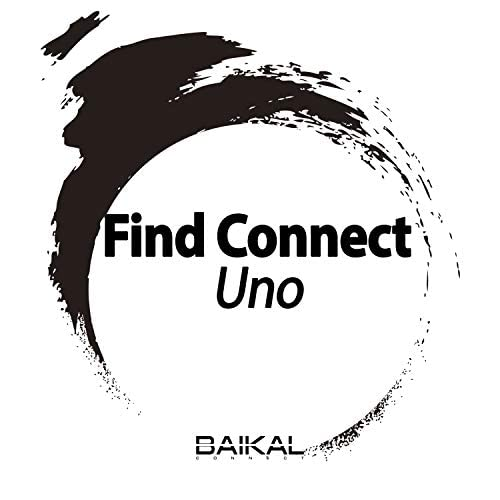 Find Connect