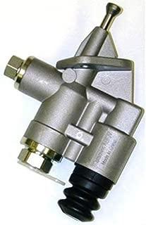 Best 12 valve lift pump upgrade Reviews