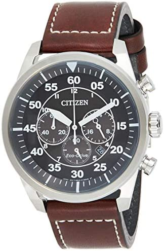 Up to 60% off Select Citizen Watches