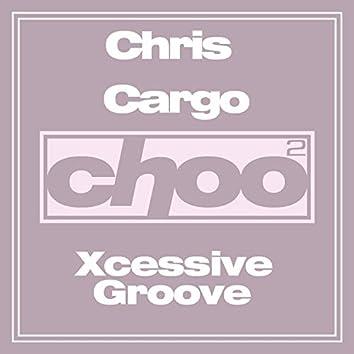 Xcessive Groove