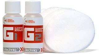 Gtechniq G1 Clear Vision Smart Glass 15 ml