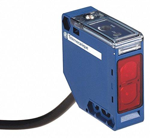 Telemecanique Sensors Photoelectric Sensor, 7M, No/nc - XUK1ARCNL2