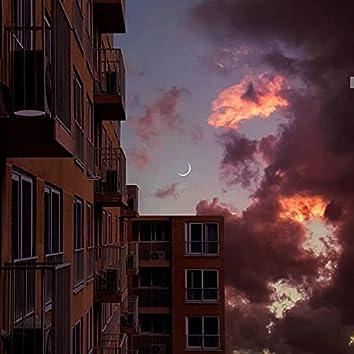 Chrome Heart (Slowed+Reverb) (Aesthetic Remix) (Aesthetic Remix)
