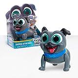 Puppy Dog Pals Surprise Action Figure - Bingo Multi-color 5 inches