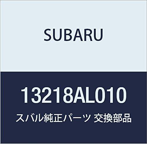 Subaru Mail order Shim Valve half