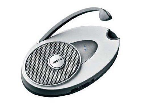 Jabra Bluetooth FSE SP500 Freisprecheinrichtung