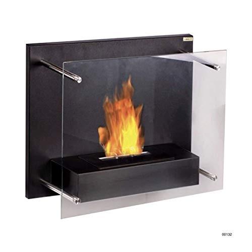 Gmr Trading 00132 verwarming voor huis en kantoor – zwart – vos Junior – verwarming – verwarming – verwarming voor huis en kantoor