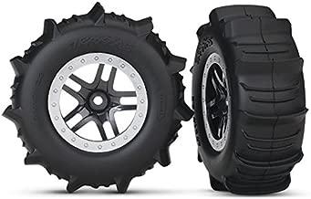 Best traxxas slash snow tires Reviews