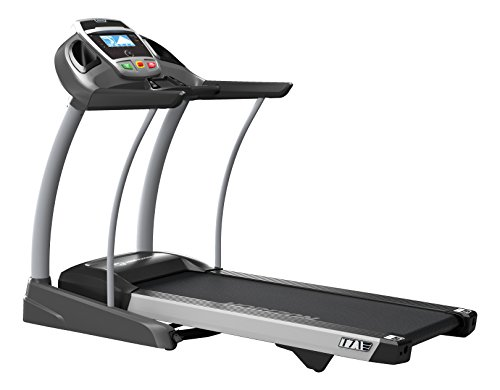 Horizon Fitness Laufband Elite T7.1 Viewfit