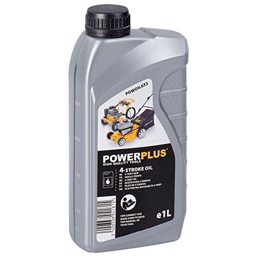 4-Takt Motoren Öl 1 Liter POWOIL033