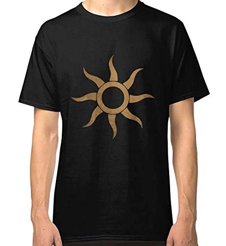 The Great Sun of Nilfgaard Classic Shirt, Sweatshirt, Tank Tops, Hoodie for Men Women