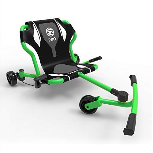 Ezyroller Drifter Pro X (grün)