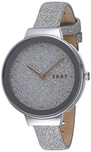 Lista de Reloj Dkny Mujer los 5 más buscados. 2