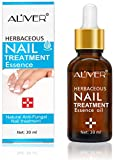 Premium Fungal Nail Treatment Extra Strong Toenail Fungus Treatment Anti Fungal Nail Infection