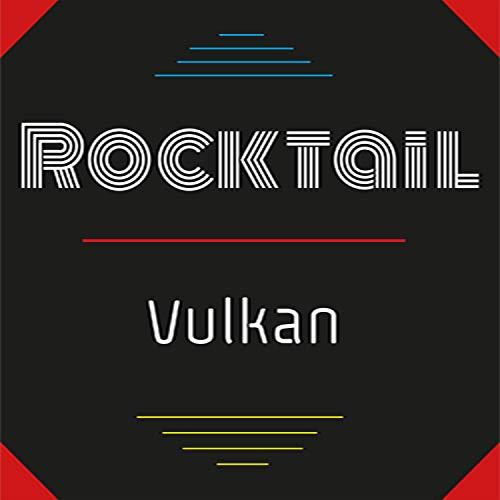 per sportivi Vulkan Supporto per l/'inguine
