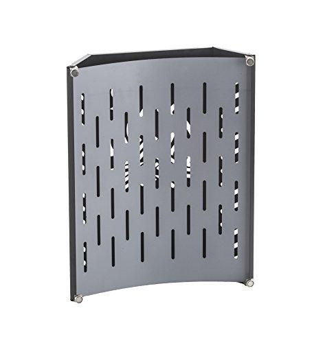 SUPERKA 4: Para proteger al bebé, Ideal para estufas de madera y pellets, Cubre el vidrio de la estufa, fabricado en…