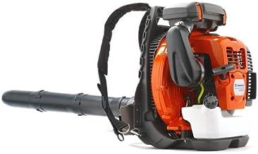 Cylinder Piston Kit For Husqvarna 560BFS 570BTS 570BFS 560BTS 360BT 578384901