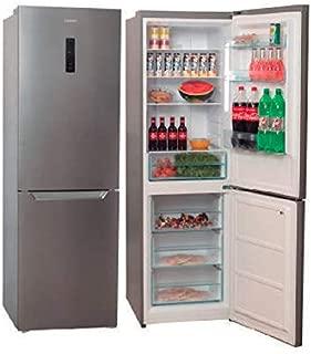 Amazon.es: 180-189 cm - Congeladores, frigoríficos y máquinas para ...