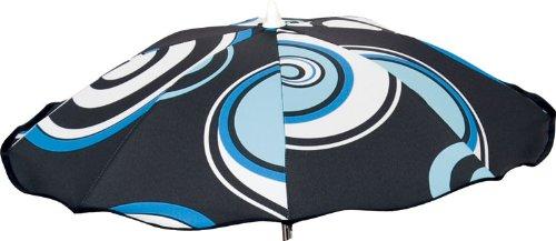 Bébé Parasol + Flexo universelle, pare-soleil