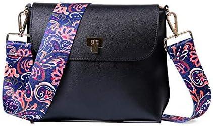 ZYSAJK Crossbody Bags for Women unisex Sh Wholesale Handbags