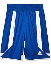 Adidas C365 Short