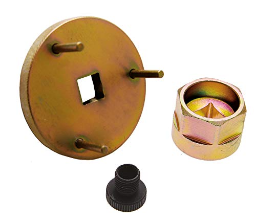 BGS 8281 | Einstell- und Arretierwerkzeug für Dieselpumpen | für Renault, Mitsubishi, Opel