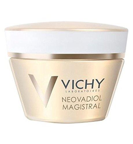 Vichy Neovadiol Magistral Gesichtscreme Für Trockene / Sehr Trocken Skin50Ml