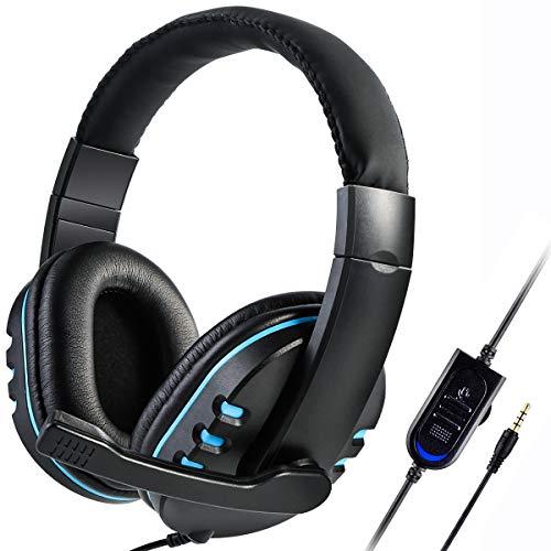 Camidy Headphones