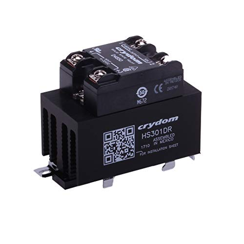 Ambach am5061433663Solid State Relay