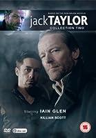 Jack Taylor - Series 2