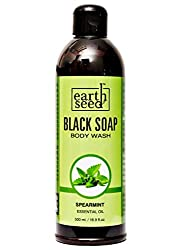 q? encoding=UTF8&ASIN=B01IVYG1F4&Format= SL250 &ID=AsinImage&MarketPlace=US&ServiceVersion=20070822&WS=1&tag=balancemebeau 20 - The Best Antibacterial Soap and Body Wash on this planet!